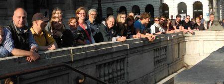 budapest2014