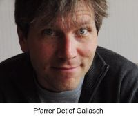 dgallasch17